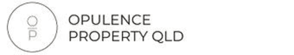 Opulence Property QLD