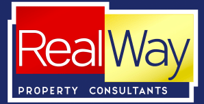 RealWay Property Consultants Stafford Heights