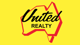 United Realty Rentals