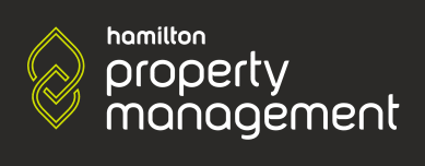 Hamilton Property Group Property Management