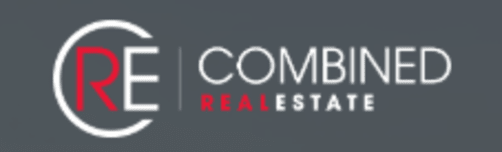 Combined Real Estate Narellan/ Camden