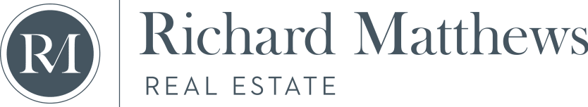 Richard Matthews Real Estate