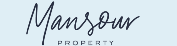 Mansour Property