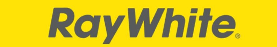 Ray White - Seddon