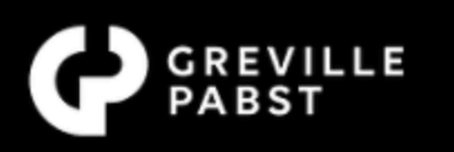 Greville Pabst Real Estate